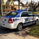 Piden prisión preventiva para el repartidor que mató a golpes a un ladrón que le robó la bicicleta en Moreno