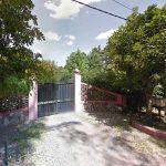 Prisión perpetua para el femicida que asesinó a la dueña de un geriátrico en Pilar