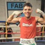 Asesinaron a puñaladas a un boxeador amateur tras salir de una fiesta clandestina en Marcos Paz