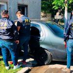 Insólito: detuvieron en Morón a un hombre que contrató a dos sicarios en Venezuela y mataron al equivocado