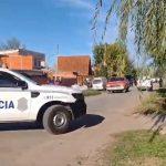 ¿Crimen mafioso en La Plata? Hallan el cuerpo de un joven amordazado y atado de pies y manos